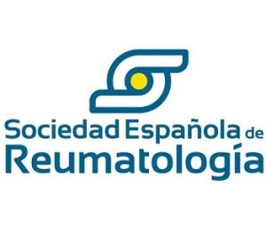 Sociedad-Español-de-Reumatología