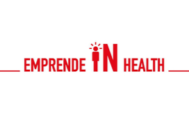 Pronacera Emprende Health