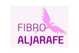 Pronacera FibroAljarafe