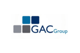 GacGroup