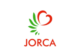 Pronacera - Jorca