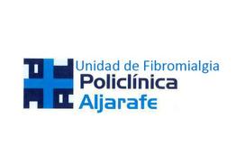 Pronacera Policlinica aljarafe