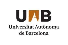 Pronacera - UAB