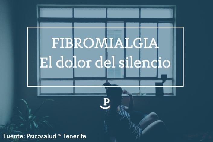 blog-fibromialgia-Pronacera