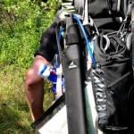 Best Tips for Beginner Hikers!