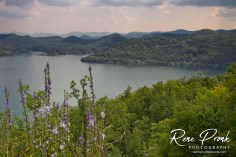 You can continue your walk for another 8 kilometres from the river source and climb the slopes of the Kruscica Lake down below. Treat yourself on this magnificent view