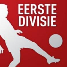 EERSTE-DIVISIE-OLANDA1