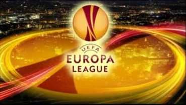 logo-europa-league