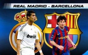 real_barcellona_ronaldo_messi