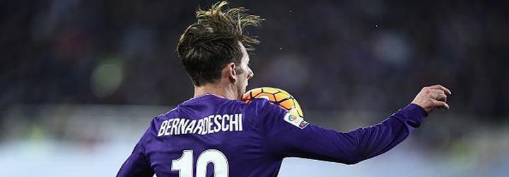 Bernardeschi