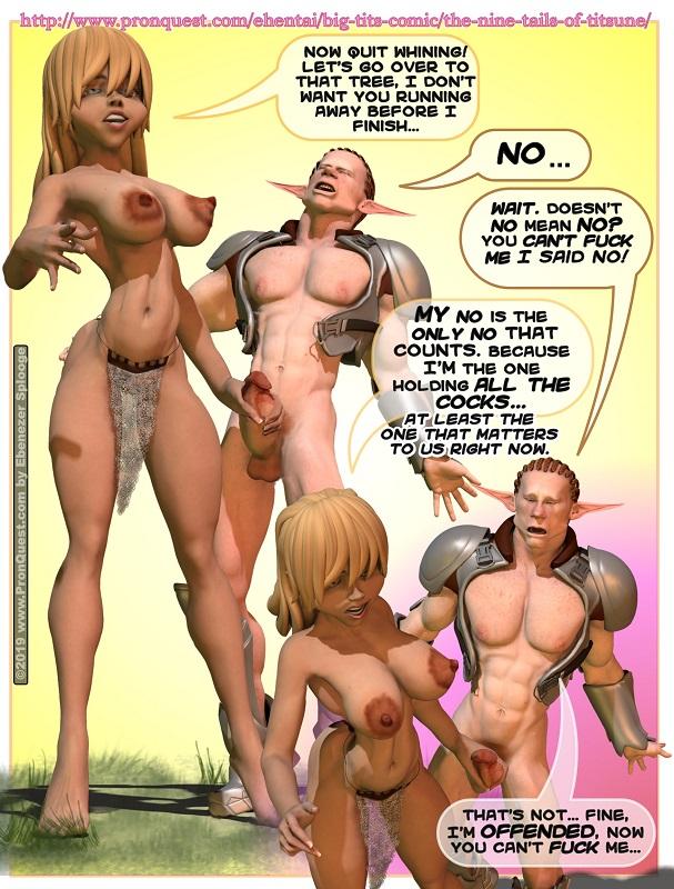 Office secretary sex nude