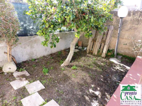 Pronto Casa: Villetta a schiera 5 locali a Marina di Ragusa in Vendita a Marina di Ragusa Foto 1