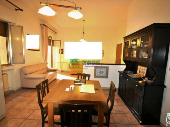 Pronto Casa: Vendesi piano terra con veranda in Vendita a Ragusa Foto 1