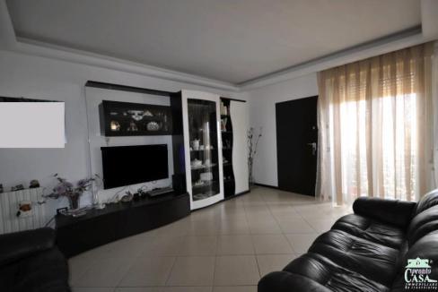 Pronto Casa: Appartamento recentemente ristrutturato in Vendita a Ragusa Foto 3