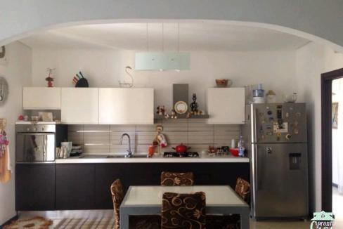 Pronto Casa: Appartamento recentemente ristrutturato in Vendita a Ragusa Foto 4