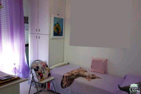 Pronto Casa: Appartamento recentemente ristrutturato in Vendita a Ragusa Foto 9