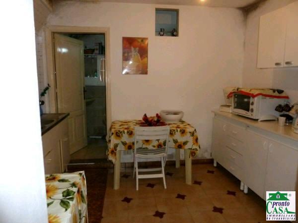 Pronto Casa: Casa singola 4 locali a Modica Alta in Vendita a Modica Foto 1