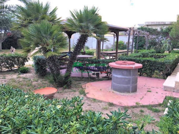 Pronto Casa: Appartamento a Punta Braccetto in Vendita a Santa Croce Camerina Foto 1