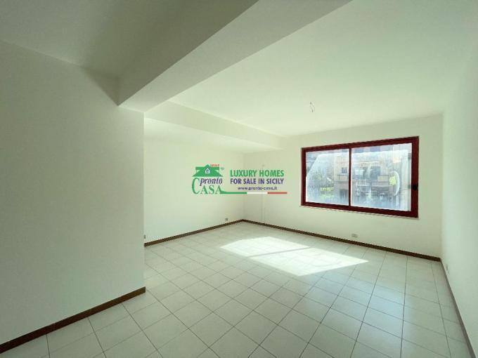 Pronto Casa: Ufficio nel centro di Modica Sorda in Affitto a Modica Foto 1