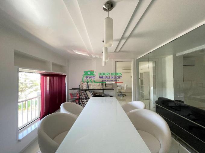 Pronto Casa: Luminoso ufficio in Modica Sorda in Affitto a Modica Foto 1