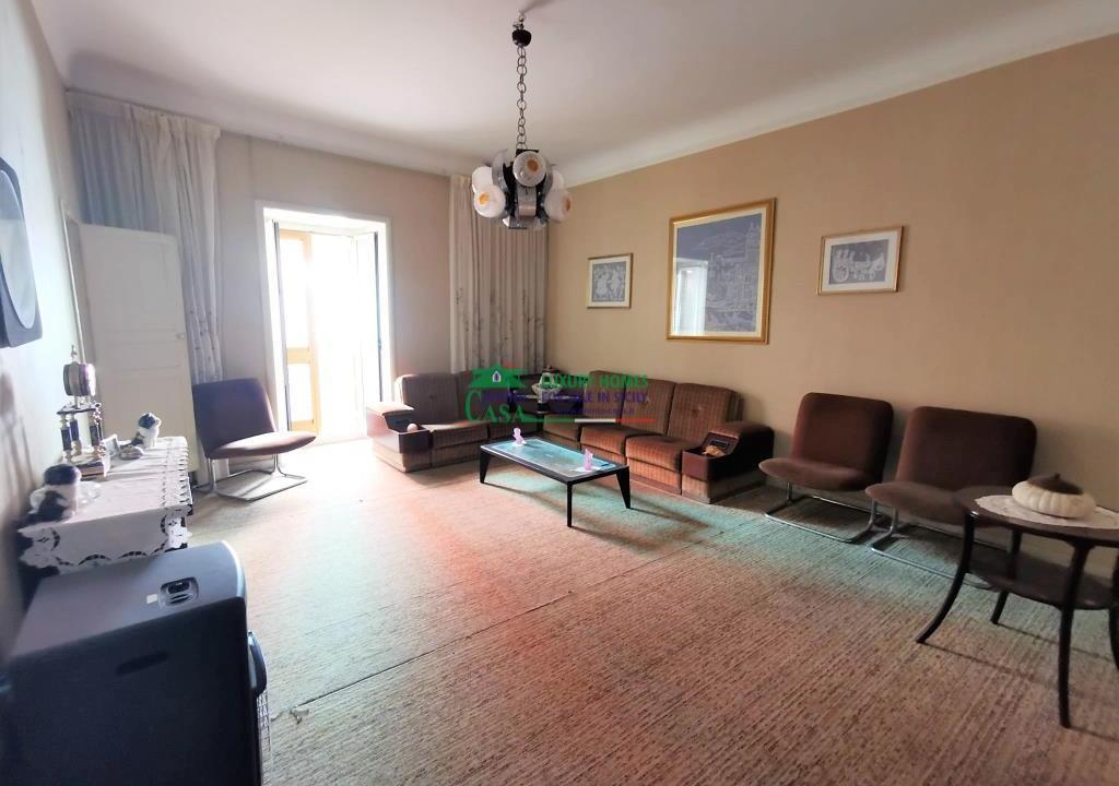 Pronto Casa: Casa indipendente in zona Salesiani in Vendita a Ragusa Foto 3
