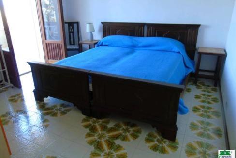 Pronto Casa: Appartamento in affitto a Marina di Modica. in Affitto a Modica Foto 3