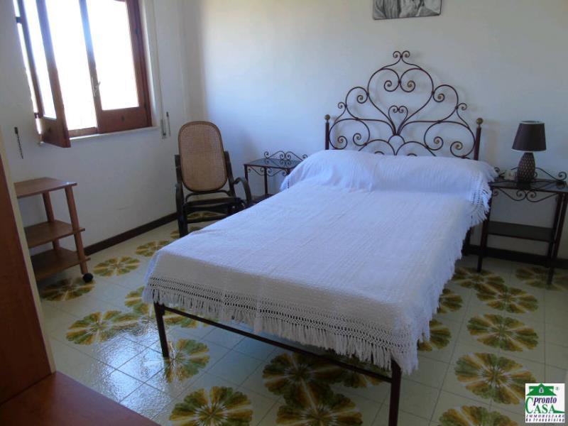 Pronto Casa: Appartamento in affitto a Marina di Modica. in Affitto a Modica Foto 4