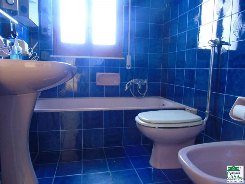 Pronto Casa: Appartamento in affitto a Marina di Modica. in Affitto a Modica Foto 6