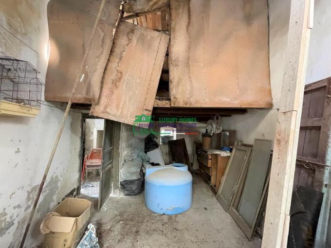 Pronto Casa: Monolocale in zona Sant'Andrea in Vendita a Modica Foto 1