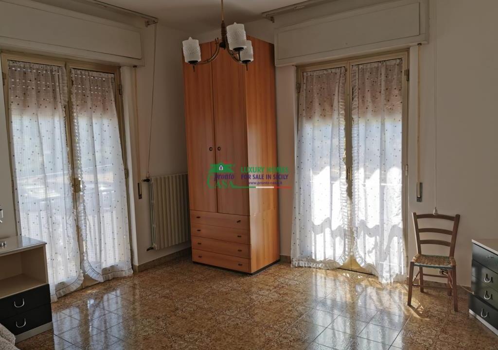 Pronto Casa: Piano rialzato 'Salesiani' in Vendita a Ragusa Foto 6