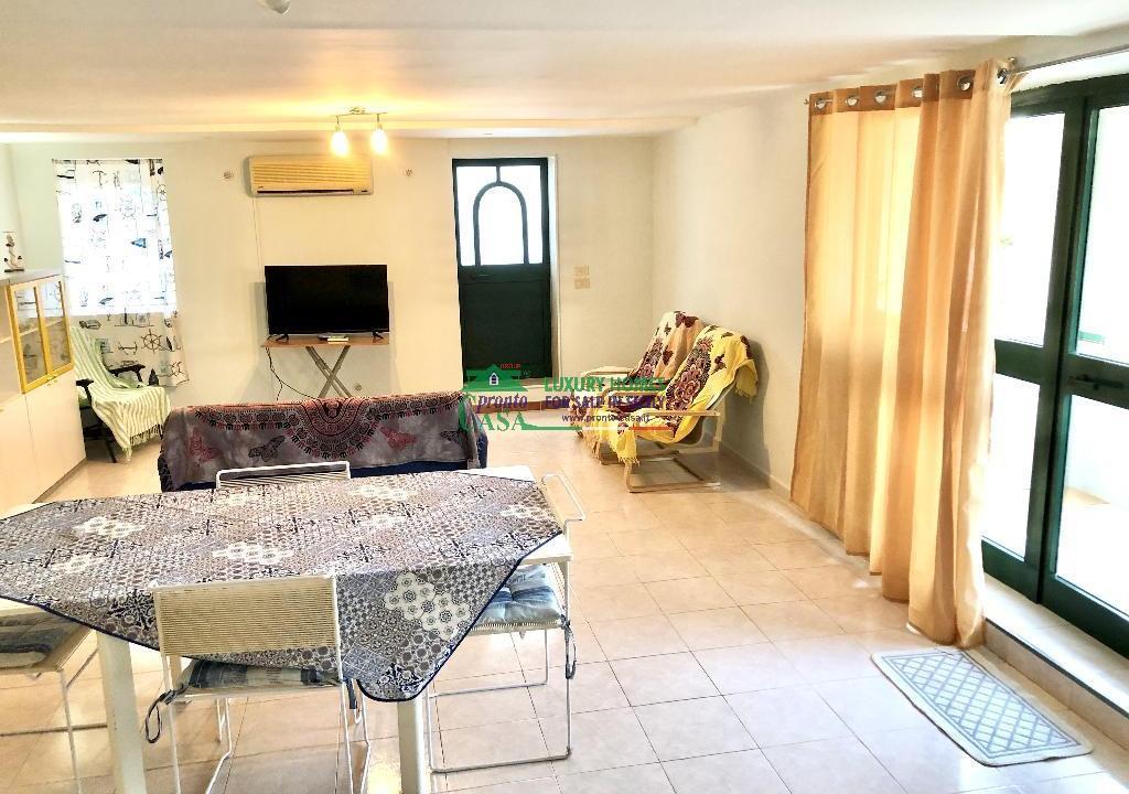 Pronto Casa: 2 Appartamenti in Villa con Piscina in Affitto a Marina di Ragusa Foto 2