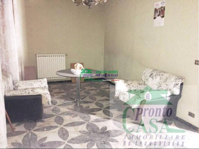 Pronto Casa: Casa singola 5 locali a Pedalino in Vendita a Pedalino Foto 1
