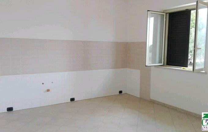 Pronto Casa: Villetta 4 locali a Frigintini in Vendita a Frigintini Foto 1