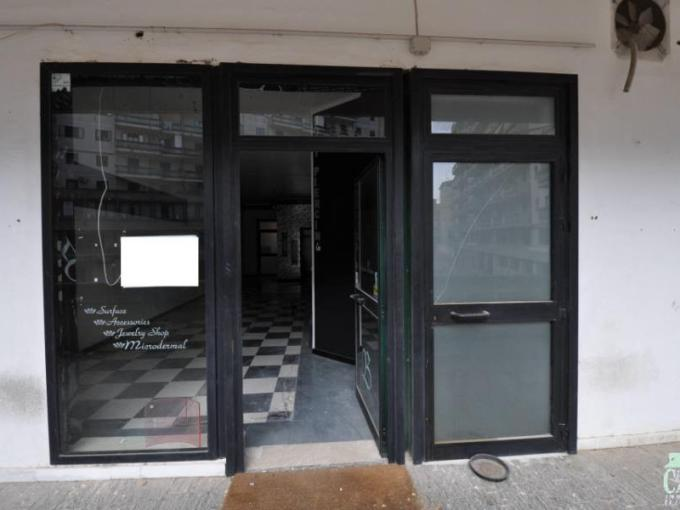 Pronto Casa: Commerciale a Ragusa in Affitto a Ragusa Foto 1