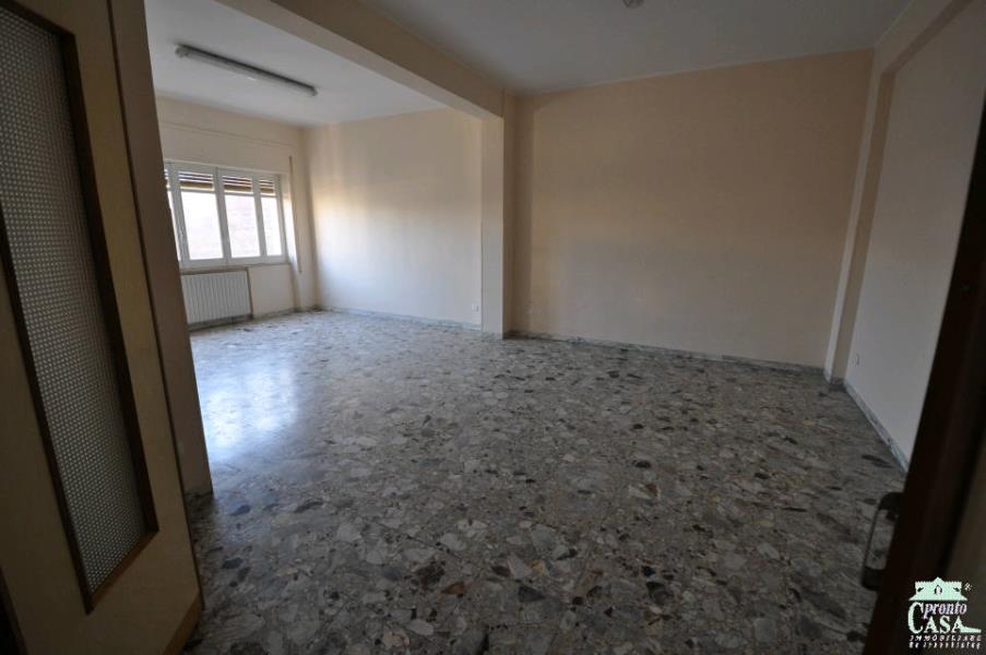 Pronto Casa: Appartamento a Ragusa in Affitto a Ragusa Foto 3
