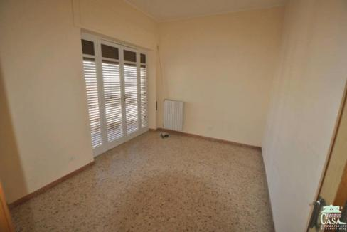 Pronto Casa: Appartamento a Ragusa in Affitto a Ragusa Foto 7