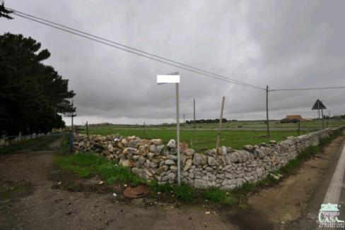 Pronto Casa: Terreno agricolo a Ragusa in Vendita a Ragusa Foto 3