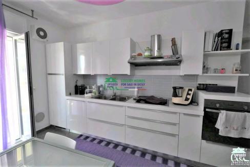 Pronto Casa: Appartamento di recente costruzione in Vendita a Ragusa Foto 2