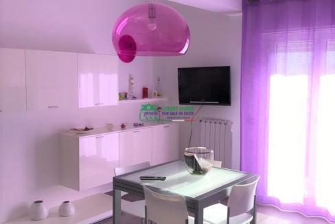 Pronto Casa: Appartamento di recente costruzione in Vendita a Ragusa Foto 3
