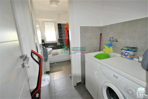 Pronto Casa: Appartamento di recente costruzione in Vendita a Ragusa Foto 5