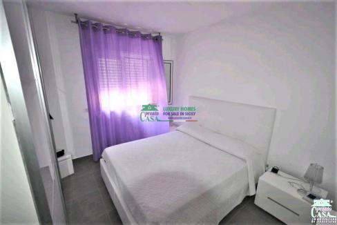 Pronto Casa: Appartamento di recente costruzione in Vendita a Ragusa Foto 7