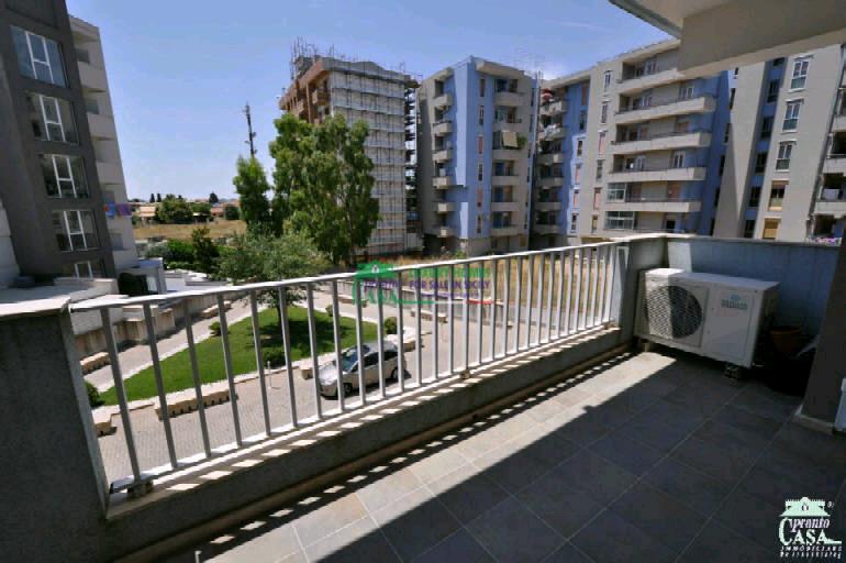 Pronto Casa: Appartamento di recente costruzione in Vendita a Ragusa Foto 10