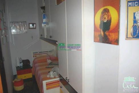 Pronto Casa: APPARTAMENTO PICCOLO CONDOMINIO OTTIMA ESPOSIZIONE in Vendita a Ragusa Foto 9