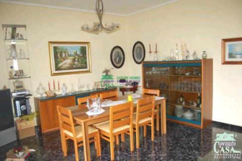 Pronto Casa: APPARTAMENTO PICCOLO CONDOMINIO OTTIMA ESPOSIZIONE in Vendita a Ragusa Foto 1