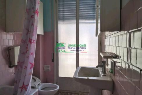 Pronto Casa: APPARTAMENTO IDEALE PER INVESTIMENTO ZONA VIA ARCHIMEDE in Vendita a Ragusa Foto 4