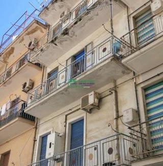 Pronto Casa: APPARTAMENTO IDEALE PER INVESTIMENTO ZONA VIA ARCHIMEDE in Vendita a Ragusa Foto 8