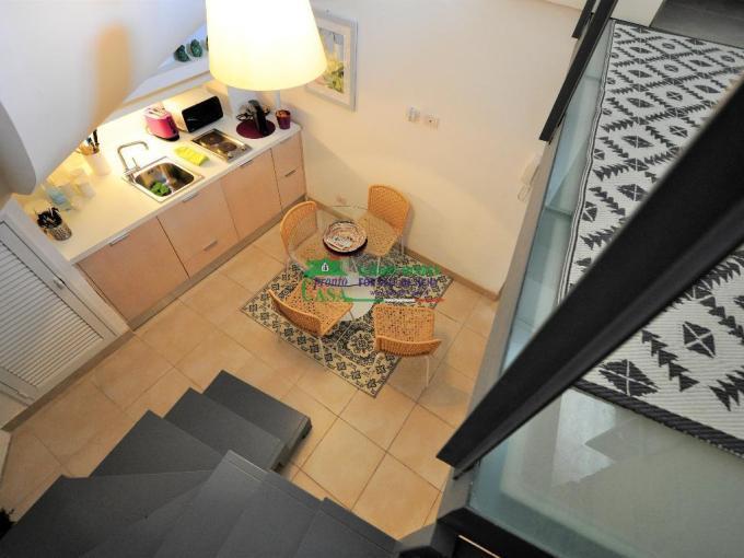 Pronto Casa: PIANO TERRA ARREDATO in Affitto a Ragusa Foto 1