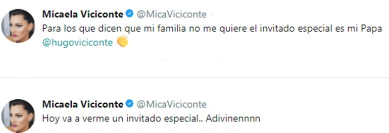 micca