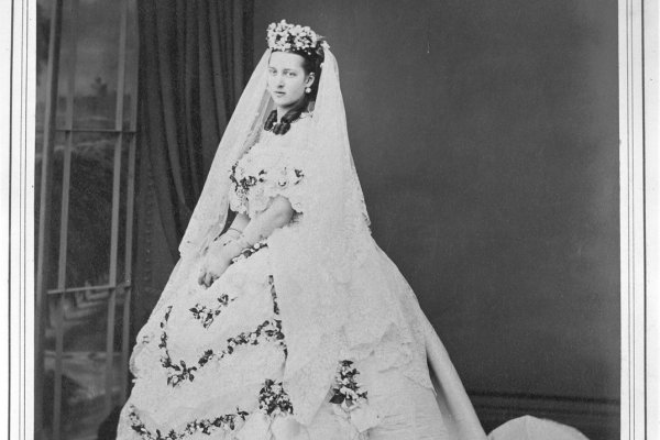 1 Alexandra of Denmark