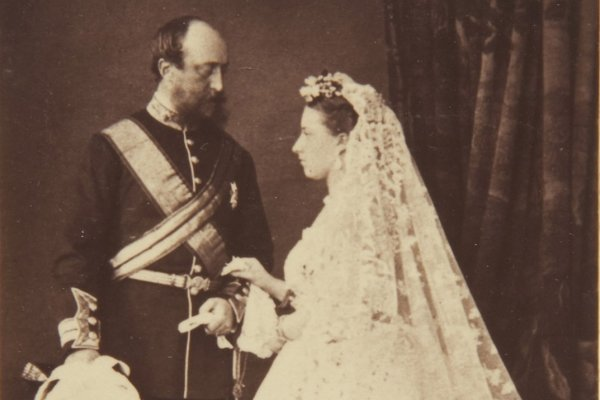 2 Princess Helena